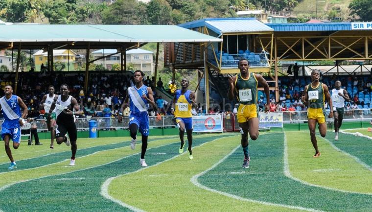 arnosvale-athletics